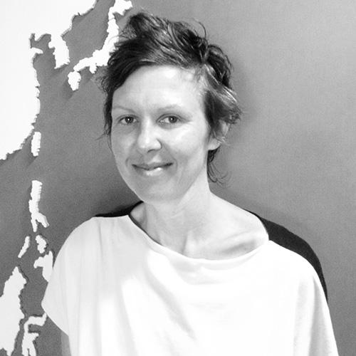 Profile picture of Areta Sobieraj