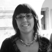 Profile picture of Alicia García Holgado