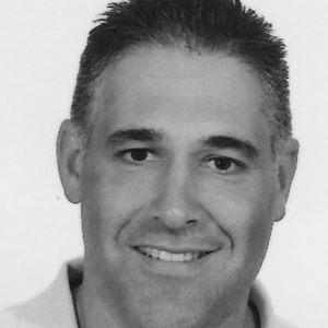 Profile picture of Antón Seoane Pardo