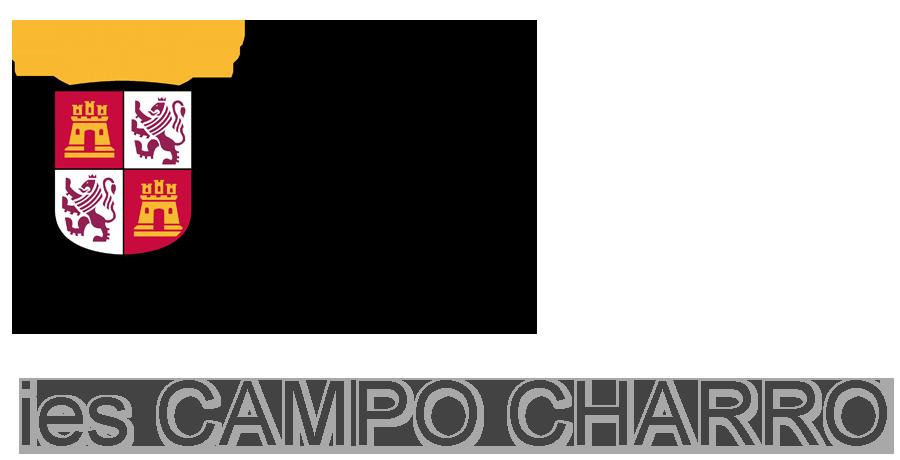 IES Campo Charro