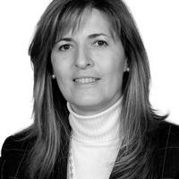 Profile picture of María José Rodríguez Conde